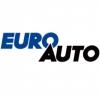 Euroauto.ru отзывы