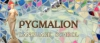 Pygmalion Language Centre отзывы