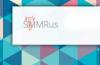 SMMrus отзывы