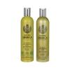 Шампунь Natura Siberica для жирных волос отзывы