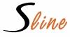Интернет-магазин S-line отзывы