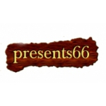 Интернет-магазин Presents66