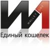 w1.ru отзывы
