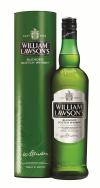 Виски Wlliam Lawson`s отзывы