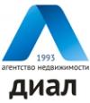 Агентство недвижимости ДИАЛ отзывы