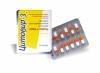 Цитовир-3 отзывы