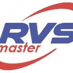 Далет (RVS Master)