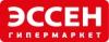 Сеть Супермаркетов ЭССЕН отзывы