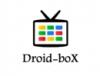 Интернет-магазин droid-box.ru отзывы