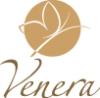 Текстильная компания Venera отзывы
