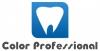 Эмаль для зубов Color professional отзывы