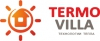 Компания ТермоВилла отзывы