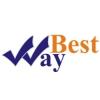 ЖК Bestway Coop отзывы
