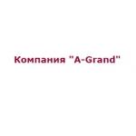 A-grand.ru