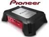 pioneer-online.ru отзывы