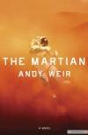Марсианин (2015) отзывы