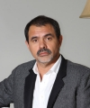Блохин Сергей Николаевич отзывы