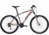 Велосипед Trek 3900 отзывы
