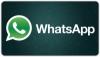 WhatsApp отзывы