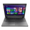 Lenovo IdeaPad G5070 отзывы