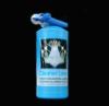 Средство для чистки хрустальных люстр Canyon Cleaner Lamp отзывы