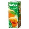 Сок Добрый, Апельсин отзывы