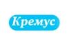 Ветеринарная клиника Кремус отзывы