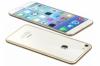 iPhone 6s отзывы