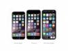 iPhone 7 отзывы