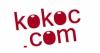 Kokoc отзывы