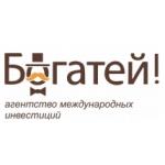 Агентство международных инвестиций «Богатей!» отзывы