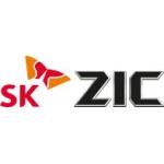 SK Lubricants Rus (ZIC)