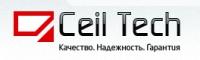 Ceil Tech