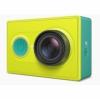 Камера Xiaomi Yі отзывы