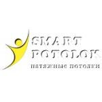 SmartPotolok