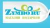 Интернет-магазин Zymbo отзывы