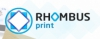 Rhombus print отзывы