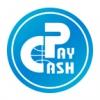 PayCash отзывы