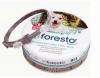 Ошейник для собак Форесто отзывы