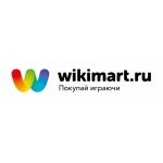 Wikimart (Викимарт) отзывы