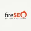 Fireseo отзывы