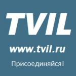 Tvil.ru