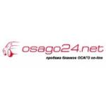 Интернет-магазин osago24.net