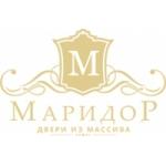 Маридор