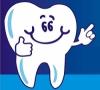 Стоматологическая клиника ДЕНТиС отзывы