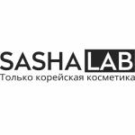 SashaLAB.ru