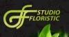Studio Floristic отзывы