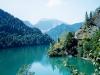 Отдых в Абхазии 2015 отзывы