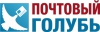 Транспортная компания Почтовый Голубь отзывы