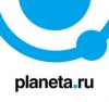 Planeta.ru отзывы